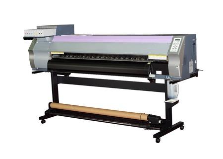 stampa professionale grande formato